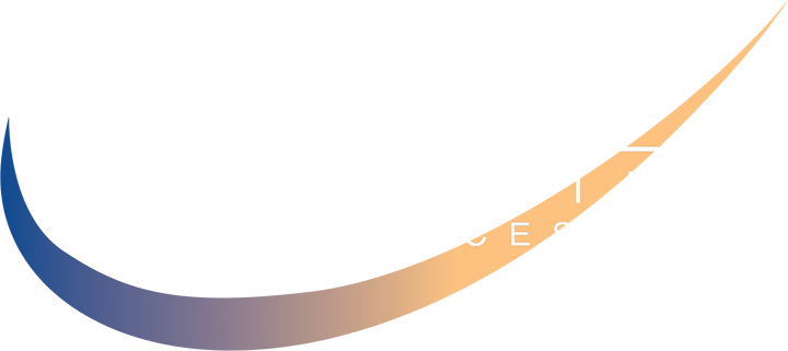 Pace Consulting